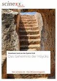 eBook: Das Geheimnis der Höyüks