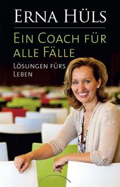 eBook: Ein Coach für alle Fälle