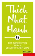 eBook: Der Geruch von frisch geschnittenem Gras