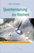 eBook: Quantensprung zur Klarheit