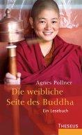 ebook: Die weibliche Seite des Buddha