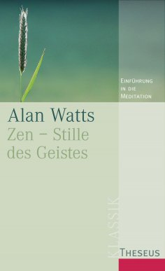 ebook: Zen - Stille des Geistes