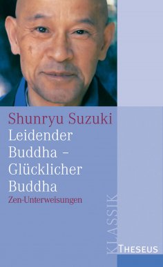 eBook: Leidender Buddha - Glücklicher Buddha