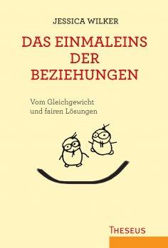 eBook: Das Einmaleins der Beziehungen