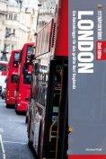 eBook: Fettnäpfchenführer London