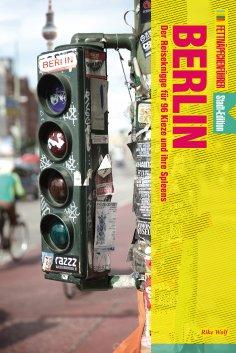 eBook: Fettnäpfchenführer Berlin