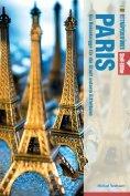 eBook: Fettnäpfchenführer Paris