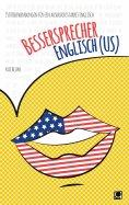 eBook: Bessersprecher Englisch (US)