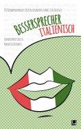 eBook: Bessersprecher Italienisch