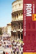 eBook: Fettnäpfchenführer Rom
