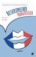 eBook: Bessersprecher Französisch