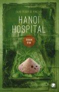 ebook: Hanoi Hospital