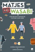 eBook: Matjes vs. Wasabi