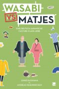 ebook: Wasabi vs. Matjes
