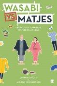 ebook: Wasabi vs. Matjes