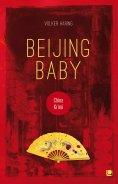 ebook: Beijing Baby
