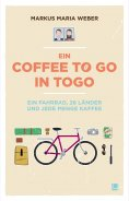 eBook: Ein Coffee to go in Togo