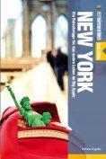 eBook: Fettnäpfchenführer New York