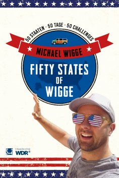 ebook: Fifty States of Wigge