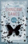 eBook: Shinigami Games