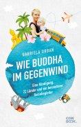 eBook: Wie Buddha im Gegenwind