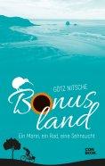 eBook: Bonusland