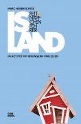 eBook: Fettnäpfchenführer Island