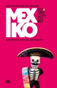 eBook: Fettnäpfchenführer Mexiko