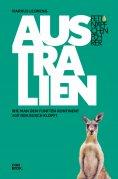 eBook: Fettnäpfchenführer Australien