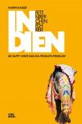 eBook: Fettnäpfchenführer Indien