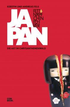eBook: Fettnäpfchenführer Japan