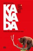 eBook: Fettnäpfchenführer Kanada