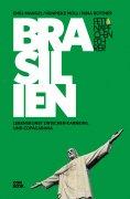eBook: Fettnäpfchenführer Brasilien