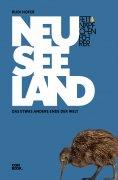 eBook: Fettnäpfchenführer Neuseeland