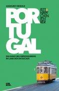 eBook: Fettnäpfchenführer Portugal