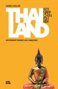 eBook: Fettnäpfchenführer Thailand