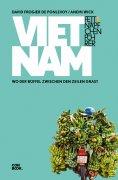eBook: Fettnäpfchenführer Vietnam