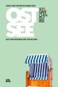 eBook: Fettnäpfchenführer Ostsee