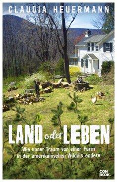 eBook: Land oder Leben