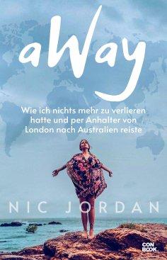 eBook: aWay