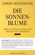 eBook: Die Sonnenblume