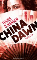 ebook: China Dawn
