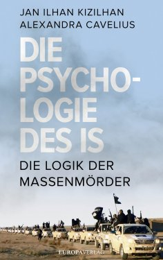 eBook: Die Psychologie des IS