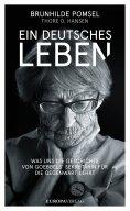 ebook: Ein deutsches Leben