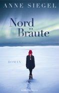 ebook: NordBräute