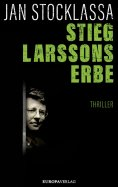 eBook: Stieg Larssons Erbe