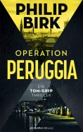 eBook: Operation Peruggia
