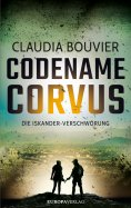 eBook: Codename Corvus