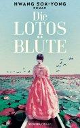 eBook: Die Lotosblüte