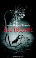 eBook: Blutblume